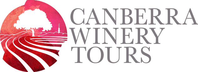 canberrawinery